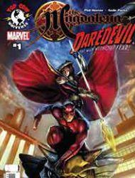 Magdalena / Daredevil