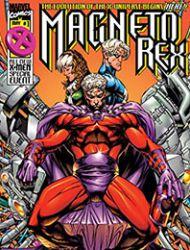 Magneto Rex