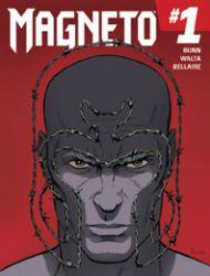 Magneto (2014)