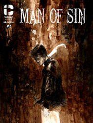 Man Of Sin