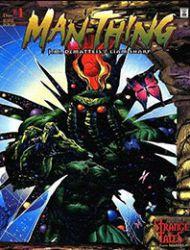 Man-Thing (1997)