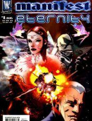 Manifest Eternity