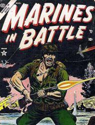 Marines in Battle