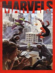 Marvels (1994)
