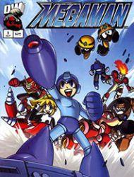 Mega Man (2003)