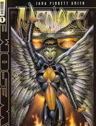 Menace (1998)