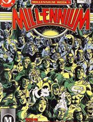 Millennium (1988)