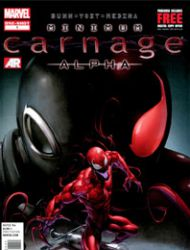 Minimum Carnage: Alpha