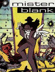 Mister Blank