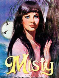 Misty (2016)