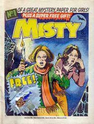 Misty (1978)
