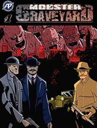Mobster Graveyard