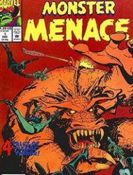 Monster Menace