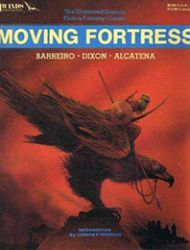 Moving Fortress