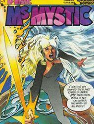 Ms. Mystic (1987)