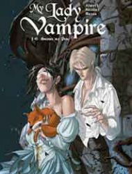 My Lady Vampire