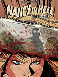 Nancy in Hell (2020)