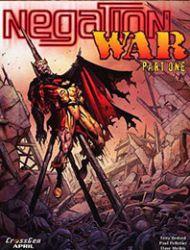 Negation War