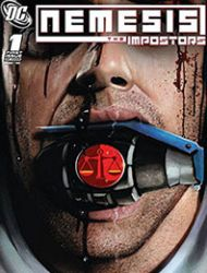 Nemesis: The Impostors