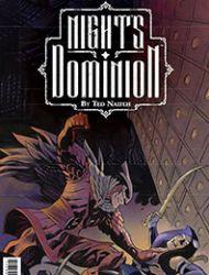 Night's Dominion Season Two