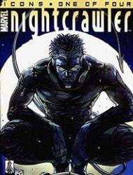 Nightcrawler (2002)