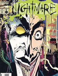 Nightmare (1994)