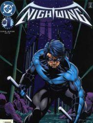 Nightwing (1996)