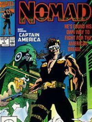 Nomad (1990)