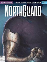 Northguard: Season 2