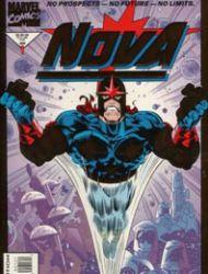 Nova (1994)