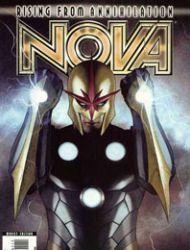 Nova (2007)