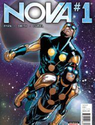 Nova (2016)