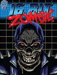 16-Bit Zombie