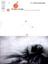30 Days of Night (2002)