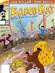 One-Dollar One-Shots: Baron Rat