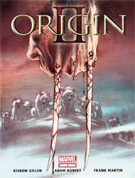 Origin II