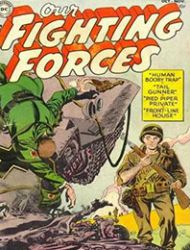 Our Fighting Forces (1954)