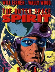 Outer Space Spirit: 1952
