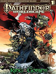 Pathfinder: Worldscape (2017)