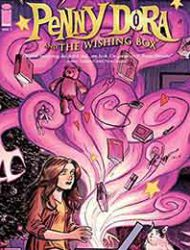 Penny Dora and the Wishing Box