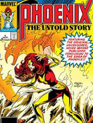 Phoenix (1984)