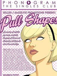 Phonogram: The Singles Club