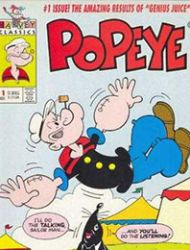 Popeye (1993)