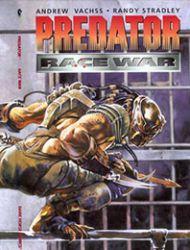 Predator: Race War