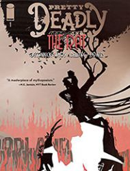 Pretty Deadly: The Rat