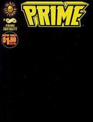 Prime: Infinity
