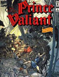 Prince Valiant (1994)