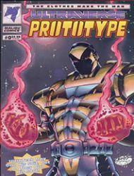 Prototype (1993)