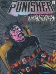 Punisher (1995)