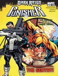 Punisher (2009)